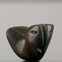 Karen Petersen - Artist_REB0285