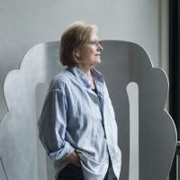 Karen A. Petersen, Sculptor and Painter