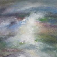 Karen Petersen - Artist_REB0222