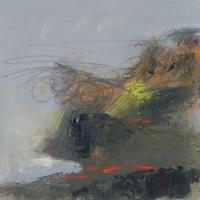 Karen-Petersen-Artist_REB0235