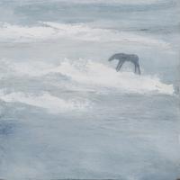 Karen Petersen - Artist_REB0245