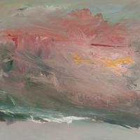Paintings-6