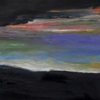 Paintings-7