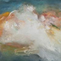 Karen Petersen - Artist_REB0215