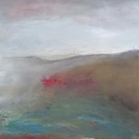 Karen Petersen - Artist_REB0216