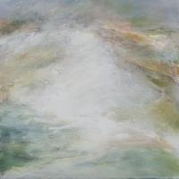 Karen-Petersen-Artist_REB0228