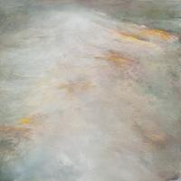 Karen Petersen - Artist_REB0231