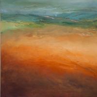 Paintings-1