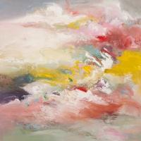 Paintings-4