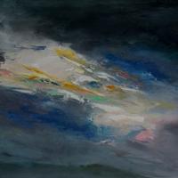 Paintings-9