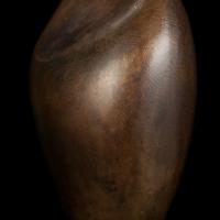 Petersen-9810