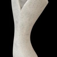Petersen-9886